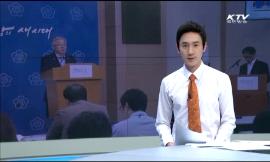 """김종덕 문체부 장관 """"11티켓 기준가 상향 추진"""" 관련 이미지"""