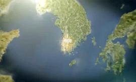 2015 광주하계U대회 대한민국 선수단 결단식 관련 이미지