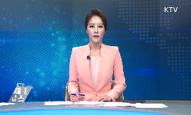 박양우 문체부 장관, 지역도서관 방역체계 점검 동영상 보기