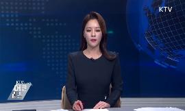 박양우 문체부 장관, 공연계 코로나19 대응 점검 동영상 보기